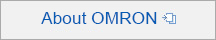 About Omron